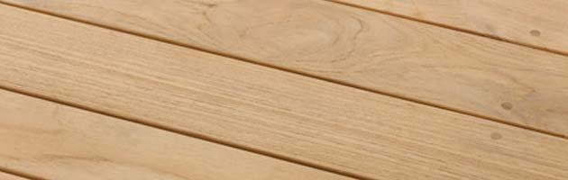 terrasse bois teck lames de terrasse teck d 39 asie teck de plantation landru 62 59 80. Black Bedroom Furniture Sets. Home Design Ideas