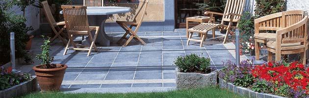 fourniture vente n goce pierres naturelles bleues nord 59 pas de calais 62 landru. Black Bedroom Furniture Sets. Home Design Ideas
